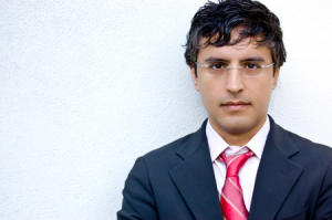 Reza Aslan - No god but God: The Origins and Evolution of Islam