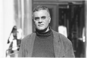 Mahmood Mamdani - Saviors and Survivors