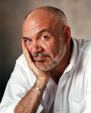 Bruce Coville - Bruce Coville's Book of Monsters