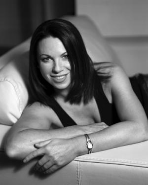 Tracey Cox - Hot Sex