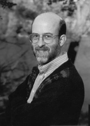 Melvin Patrick Ely - Israel on the Appomattox