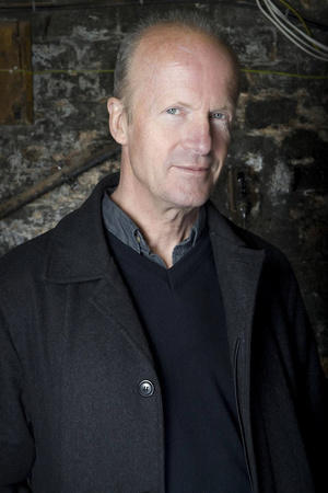 Jim Crace - The Pesthouse