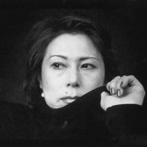 Natsuo Kirino - Grotesque