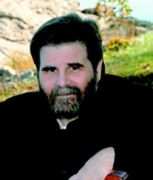 Stephen J. Spignesi - Dialogues