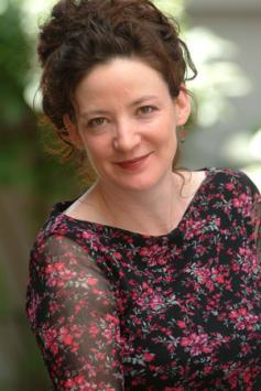 Monica Mcinerney