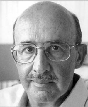 Joel L. Kraemer - Maimonides