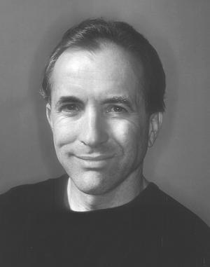 Michael Shermer - The Borderlands of Science