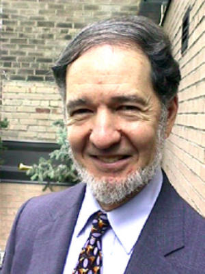 Jared Diamond - Guns, Germs, and Steel