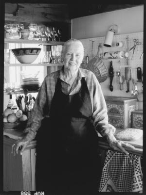 Marion Cunningham - Cooking with Children