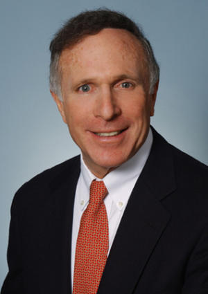 Ronald M. Shapiro - Dare to Prepare