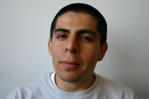 Rodrigo Bascunan - Enter the Babylon System