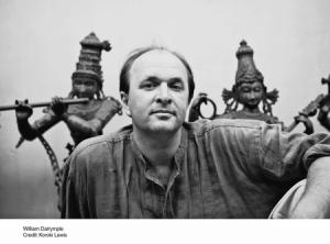 William Dalrymple - Nine Lives
