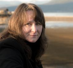 Gail Anderson-Dargatz