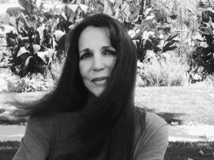 Patti Davis - The Long Goodbye