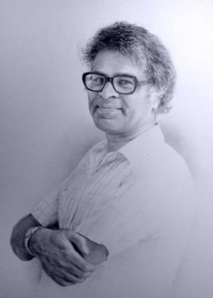 Anthony De Mello - Contact with God