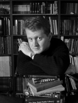 Ken Jennings - Ken Jennings's Trivia Almanac