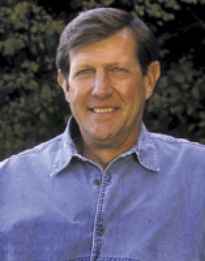 Wess Stafford - Too Small to Ignore