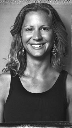Deborah Schoeneman - 4% Famous