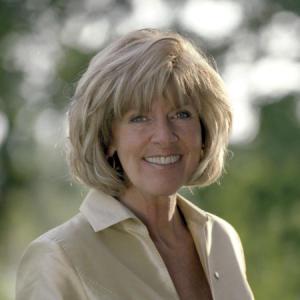 Sally Armstrong - The Nine Lives of Charlotte Taylor