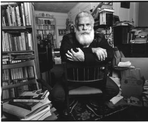 Samuel R. Delany - Aye, and Gomorrah