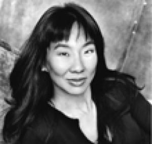 Tinling Choong - Firewife