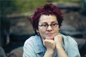 Bernice Eisenstein - Correspondences