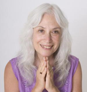 Nischala Joy Devi - The Secret Power of Yoga