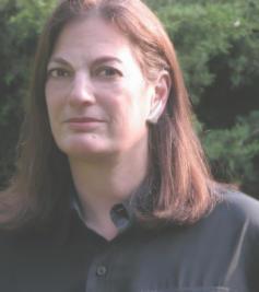 Elaine Dewar