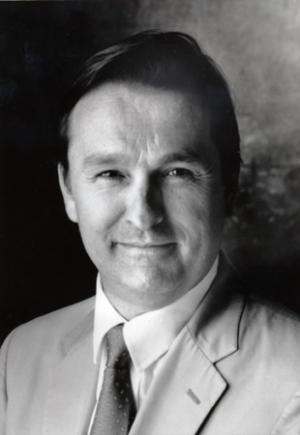 John Huddy - Storming Las Vegas