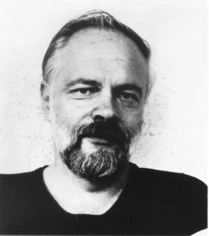 Philip K. Dick - Vintage PKD