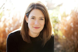 Gillian Flynn - The Novels of Gillian Flynn