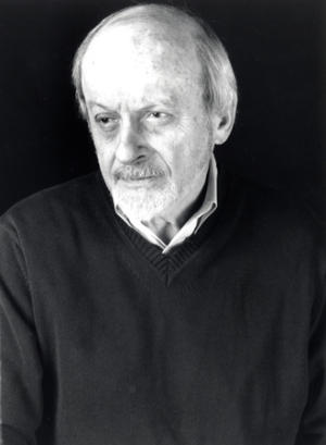 E.L. Doctorow - Creationists
