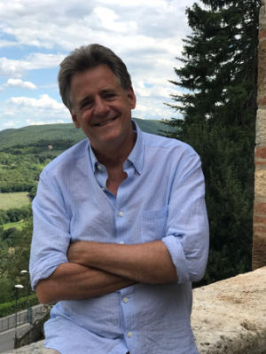 Jeff Shaara - Two Novels of the Revolutionary War