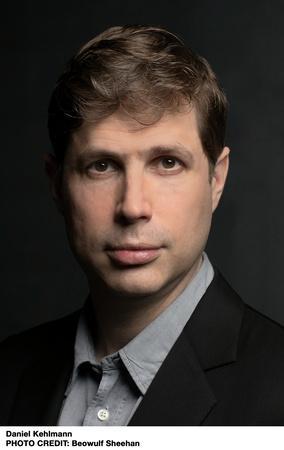 Daniel Kehlmann - Fame