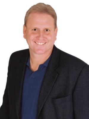Jim Graff - A Significant Life