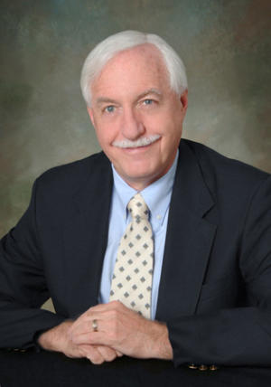 Richard M. Lerner, PH.D - The Good Teen