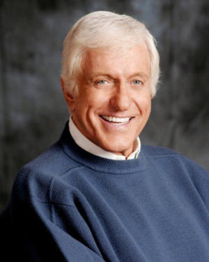 Dick Van Dyke - My Lucky Life In and Out of Show Business