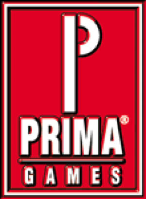 Prima Games - Pokemon Ranger: Shadows of Almia