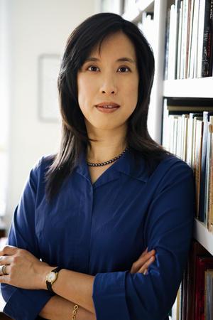 Pauline W. Chen - Final Exam