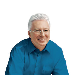 A.G. Lafley - The Game-Changer