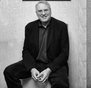 Ken Dryden - Becoming Canada