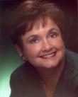 Linda Windsor