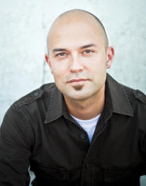 Joshua Harris - Humble Orthodoxy