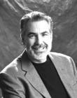 Dr. Steve Stephens