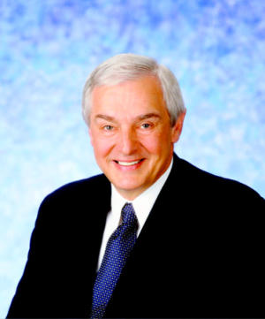 Dr. David Jeremiah - What the Bible Says about Angels