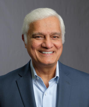 Ravi Zacharias - New Birth or Rebirth?