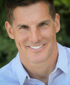 Craig Groeschel - Love, Sex, and Happily Ever After
