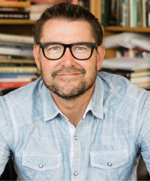 Mark Batterson - Primal