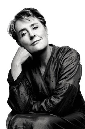 Alice Waters - The Art of Simple Food II