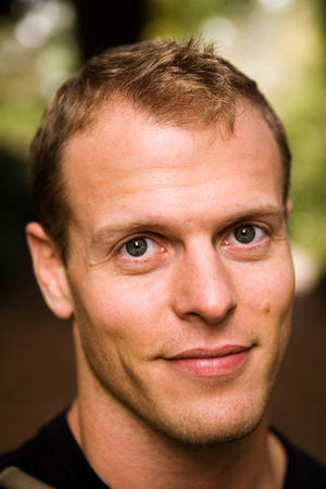 Timothy Ferriss - The 4-Hour Body